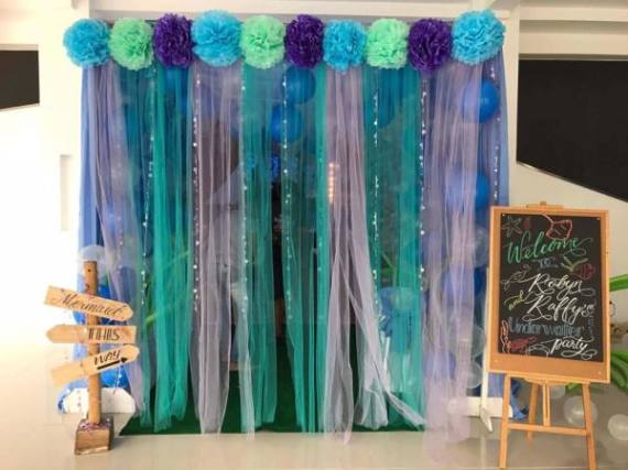 Tropical-Under-The-Sea-Adventure-Party-Chalkboard