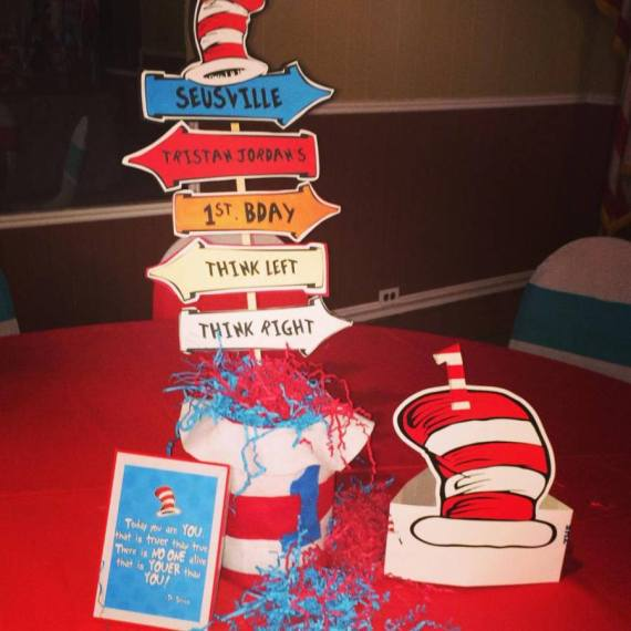 Dr.-Seuss-Birthday-Party-Centerpieces
