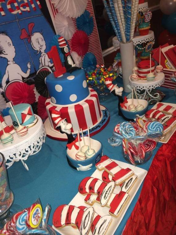 Dr.-Seuss-Birthday-Party-Sugar-Cookies