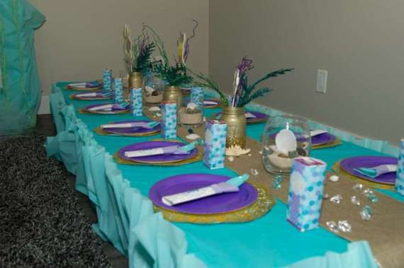 Under-The-Sea-Birthday-Adventure-Guest-Tables