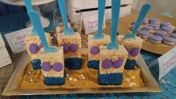 Under-The-Sea-Birthday-Adventure-Rice-Krispy-Treats