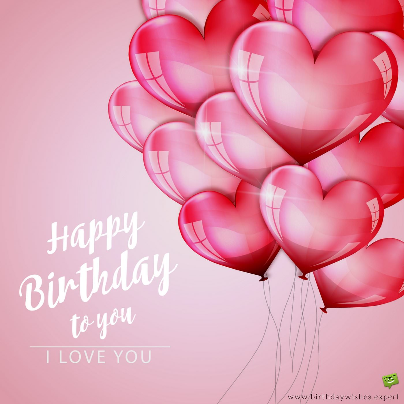 Perky Happy Birthday To I Love My Day Birthday Wishes Your Girlfriend Happy Belated Birthday Lady Happy Birthday Lady Cake gifts Happy Birthday Sweet Lady