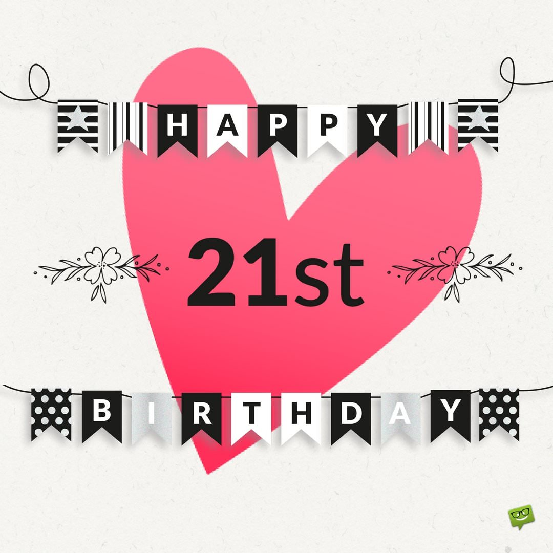Neat Birthday Happy Birthday Girl Meme Ny Happy Birthday Girl Meme Generator Happy Birthday Wishes gifts Happy Birthday Girl Meme