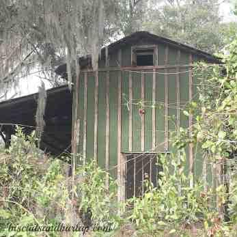 cane-grinding-barn-wm