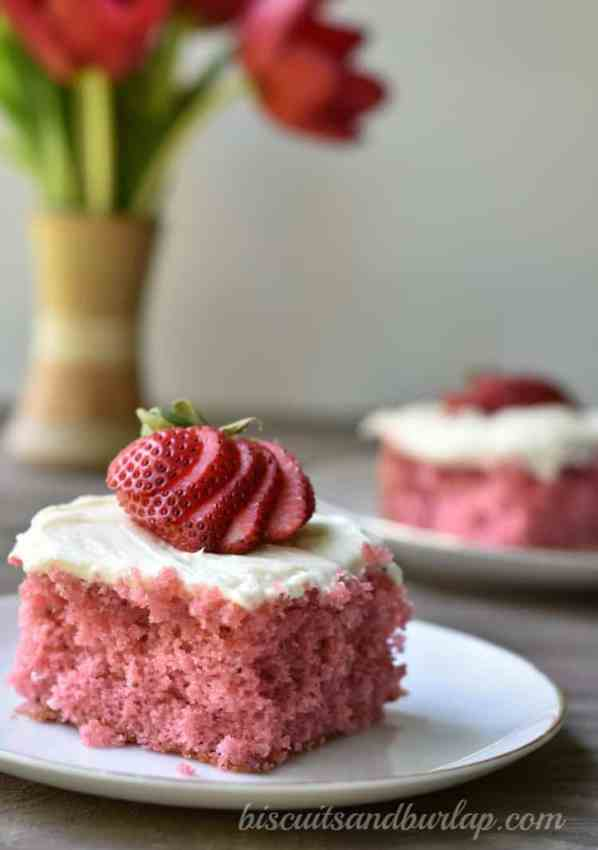 strawberry-cake-v-wm