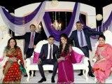 Boxer-Amir-Khan-Faryal-Makhdoom-Wedding-Walima-Pictures-2013-11