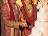 Boxer-Amir-Khan-Faryal-Makhdoom-Wedding-Walima-Pictures-2013-4-160x120 (1)