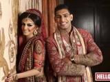 Boxer-Amir-Khan-Faryal-Makhdoom-Wedding-Walima-Pictures-2013-5-160x120
