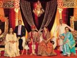 Boxer-Amir-Khan-Faryal-Makhdoom-Wedding-Walima-Pictures-2013-6-160x120 (1)