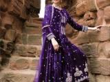 jamani colour dress for girls 2013