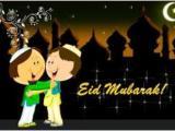 Eid Millan Cards 2013