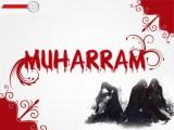 Muharram Ashura  Images