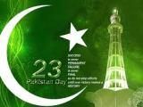 23 March Pakistan Day Photos
