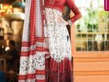 Pakistani Latest Dresses 2014
