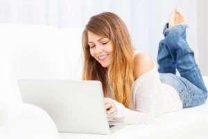 курсы изучения английского онлайн - в чем достоинства?