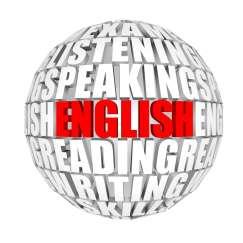 изучаем английский дома быстро и весело!