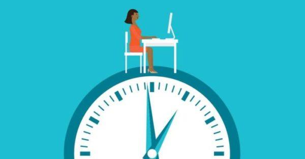 сколько времени нужно, чтобы выучить английский самостоятельно?