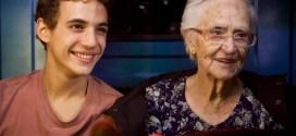 'A Cambio De Nada', una película para emocionarte