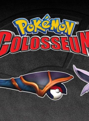 SI_GCN_PokemonColosseum
