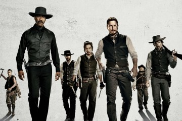 the-magnificent-seven-review-banner-imag