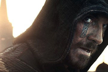 assassins-creed-trailer-image