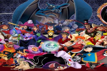 disney-villains-header