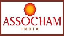 ASSOCHAM, India
