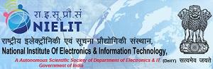 NIELIT-govt of india