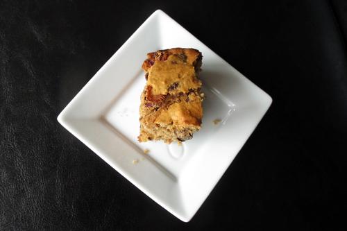 date nut cake 6