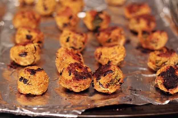 sweet potato fritters 3