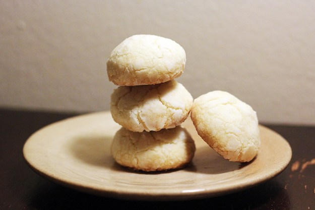 151214_lemon snowball cookies 7