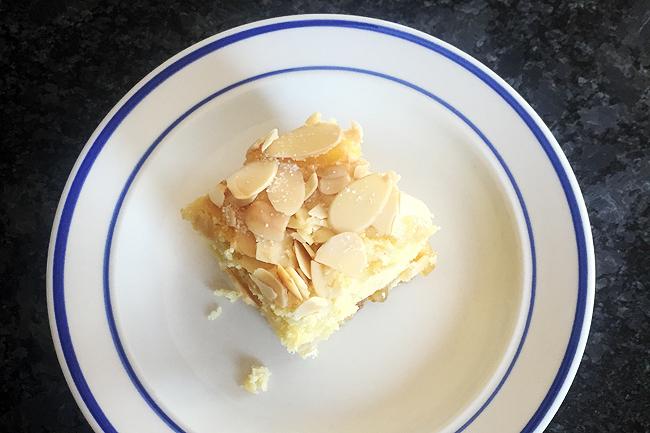160529_coffee cake 4