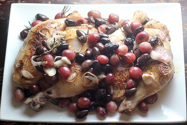 harvest-roast-chicken-3