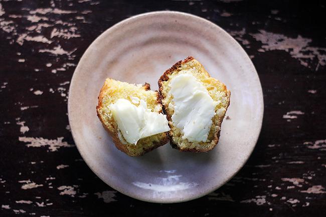 corn-muffins-5