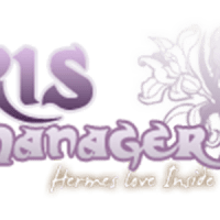 Iris Manager BYC
