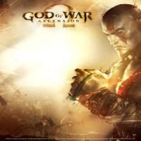 2013_god_of_war_ascensionwide