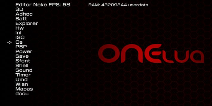 480x272xonelua3.png.pagespeed.ic.cBne8M25g7 (1)