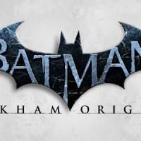 BatmanArkhamOrigins.at_-600x300