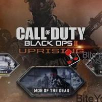 Call-of-Duty-Black-Ops-II-Uprising-DLC-600x300