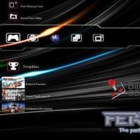 Ferrox-e1403820854