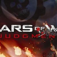 Gears-of-War-Judgment--600x300