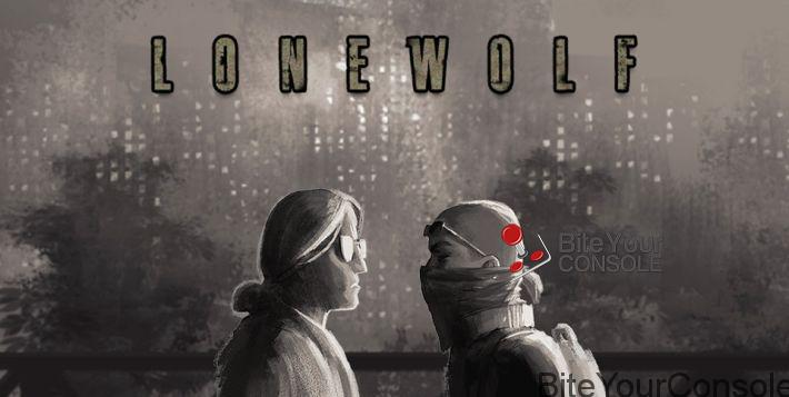 Lone-Wolf-Android-Game