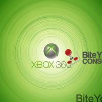 Xbox BYC
