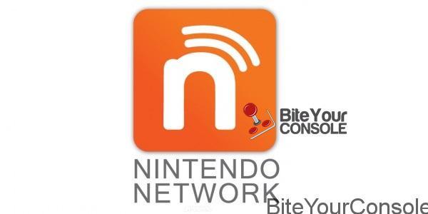Nintendo-Network-Logo