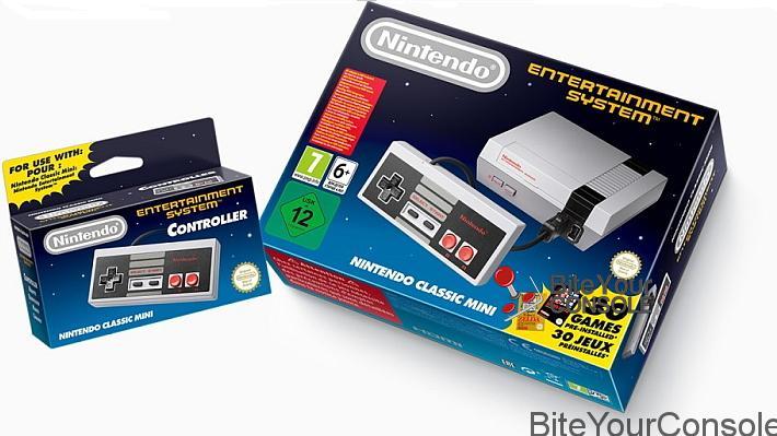 NintendoConsole1