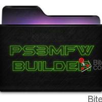 PS3MFW