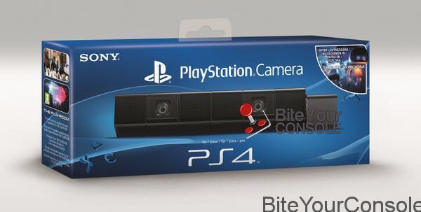 PlayStation-Camera-box