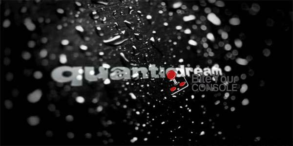 Quantic-Dream