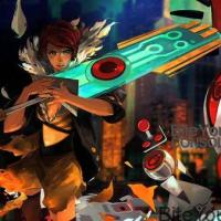 Transistor-for-PS4