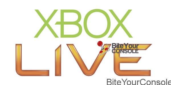 XBox-Live-600x300